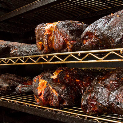 catering-smoked-meats-best-bbq